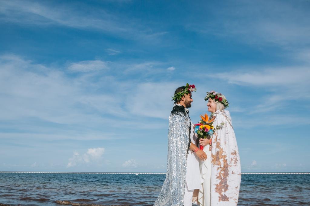 Elevate cape, capes, sequin cape, wedding, bride, groom, white, silver